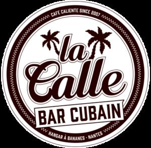 Bar cubain La Calle à Nantes